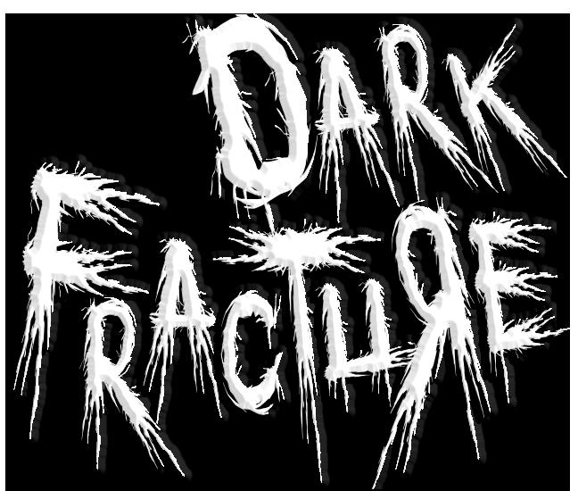 DarkFractureLogo