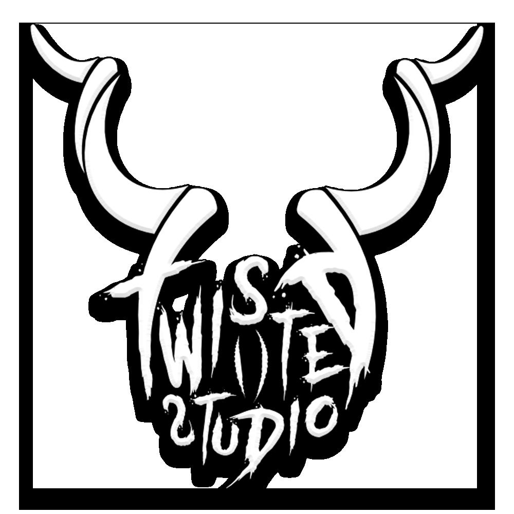TwistedIIStudio